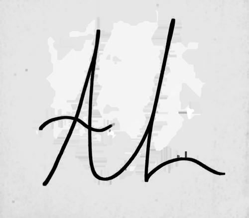 signature - boras art