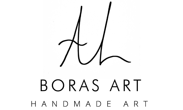 borasart-logo01